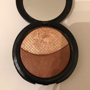 Make Up For Ever Pro Sculpting Duo #2